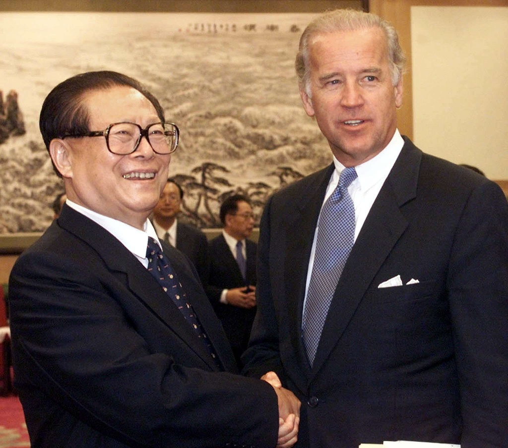 Bac Doi Ha - ky nghi he ven bien chi phoi chinh truong Trung Quoc hinh anh 4