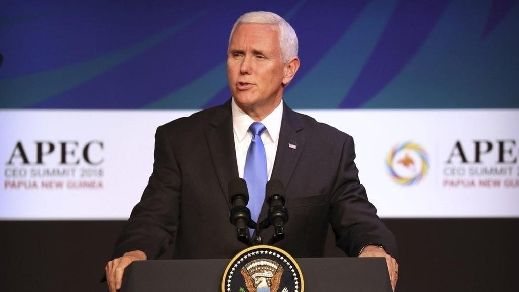 Sau 'tối hậu thư' của Trump ở APEC: Tăng áp lực có dẫn tới thỏa hiệp?