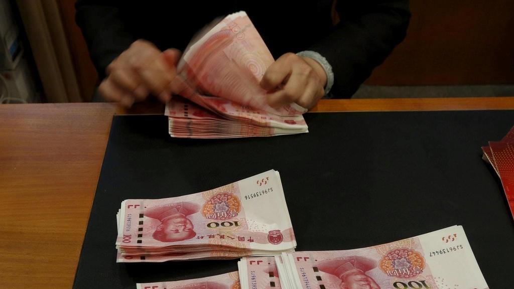 Trung Quoc co khai hoa vu khi nghin ty USD trong thuong chien voi My? hinh anh 3