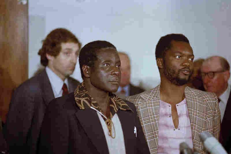cuu tong thong Robert Mugabe anh 3