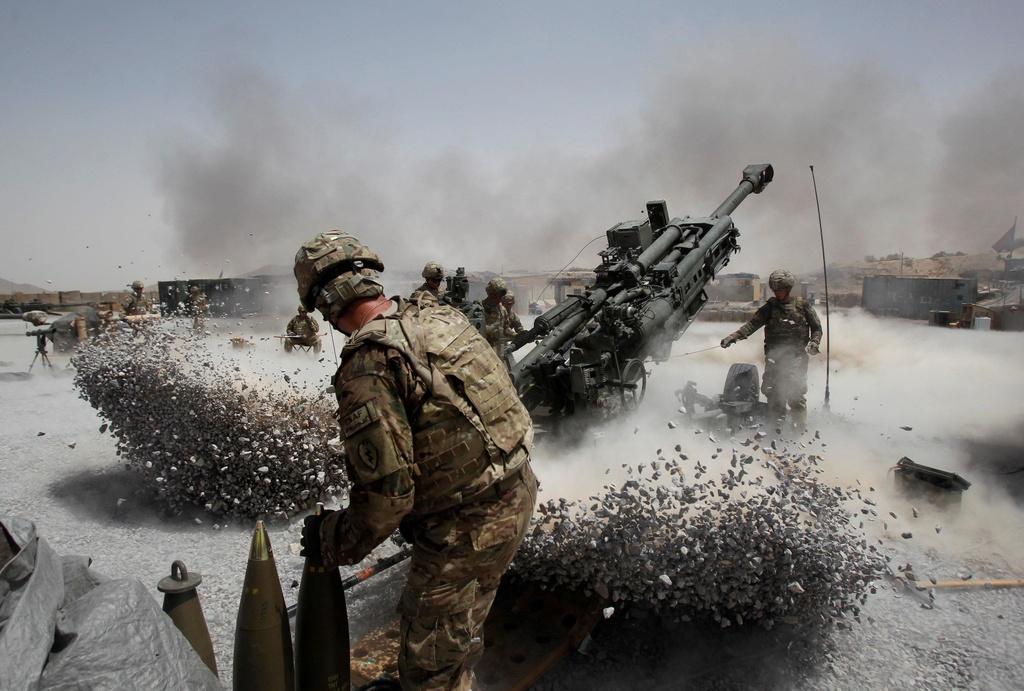 18 nam My sa lay o chien truong Afghanistan, hon 2.400 quan tu tran hinh anh 4