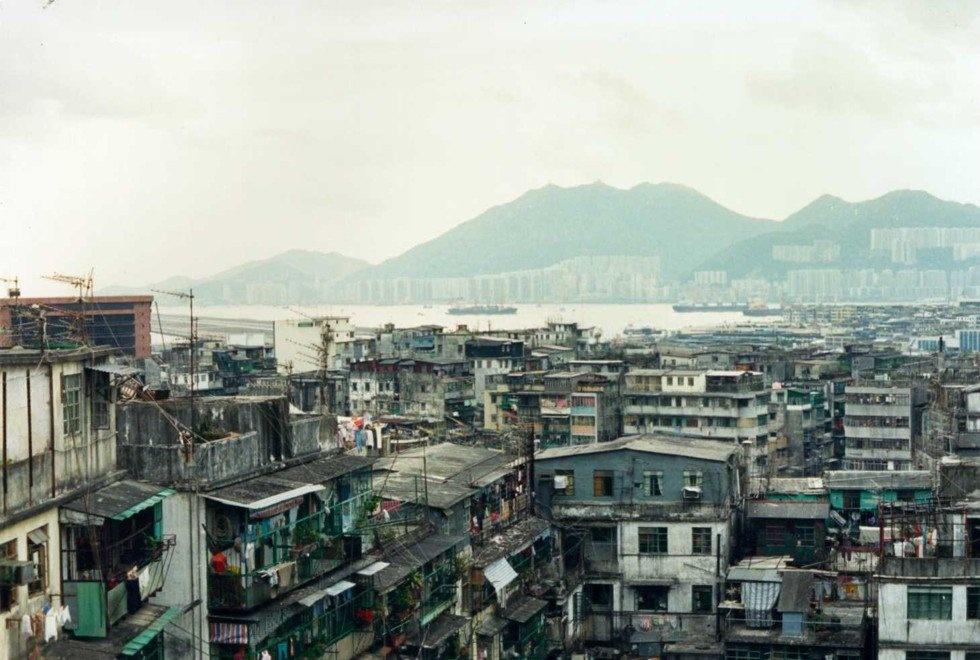 'thanh pho bong toi' o Hong Kong anh 10