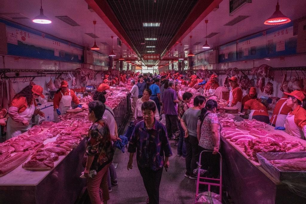 Bi mat quoc gia cua Trung Quoc trong ham chua chien luoc hinh anh 2