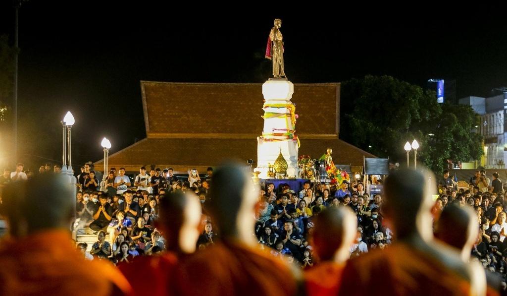 Nguoi than mon moi cho nhan thi the nan nhan vu xa sung o Thai Lan hinh anh 2 Thailan_2.jpg