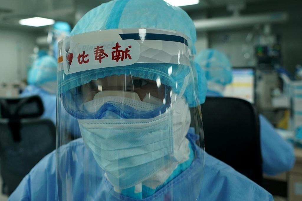 """中国通过这场运动,""""传播了2个""""可能会在图片中携带病毒1 Trung_Quoc_2.jpg"""
