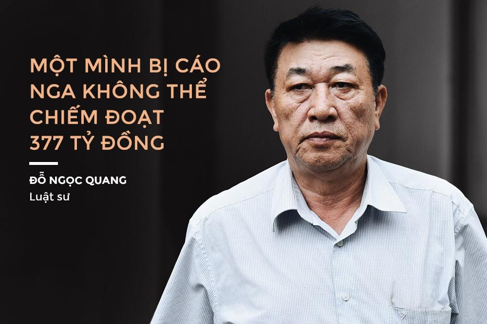 9 cau noi dang chu y o vu xu nguyen dai bieu Quoc hoi Chau Thi Thu Nga hinh anh 7