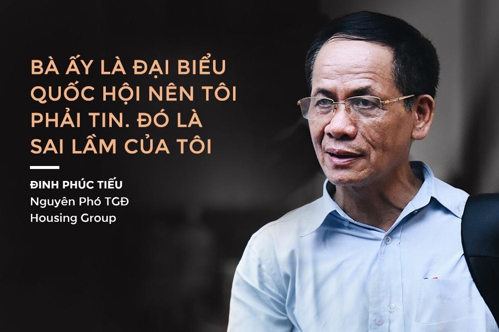 9 cau noi dang chu y o vu xu nguyen dai bieu Quoc hoi Chau Thi Thu Nga hinh anh 4