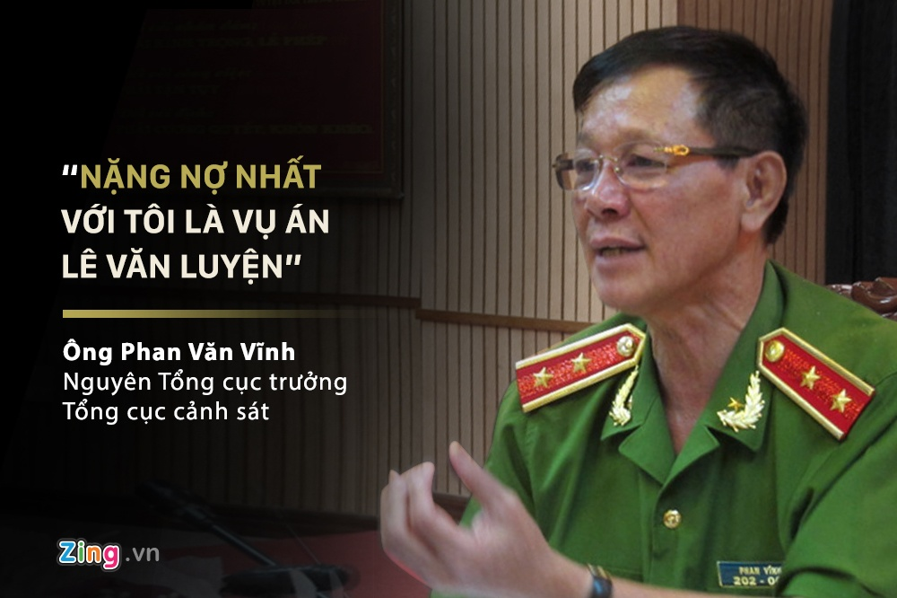 Phan Van Vinh anh 2