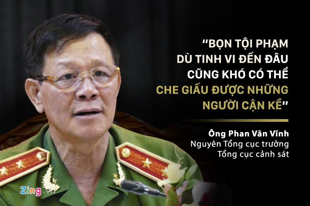 Phan Van Vinh anh 6