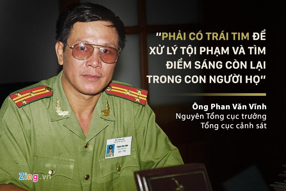 Phan Van Vinh anh 7