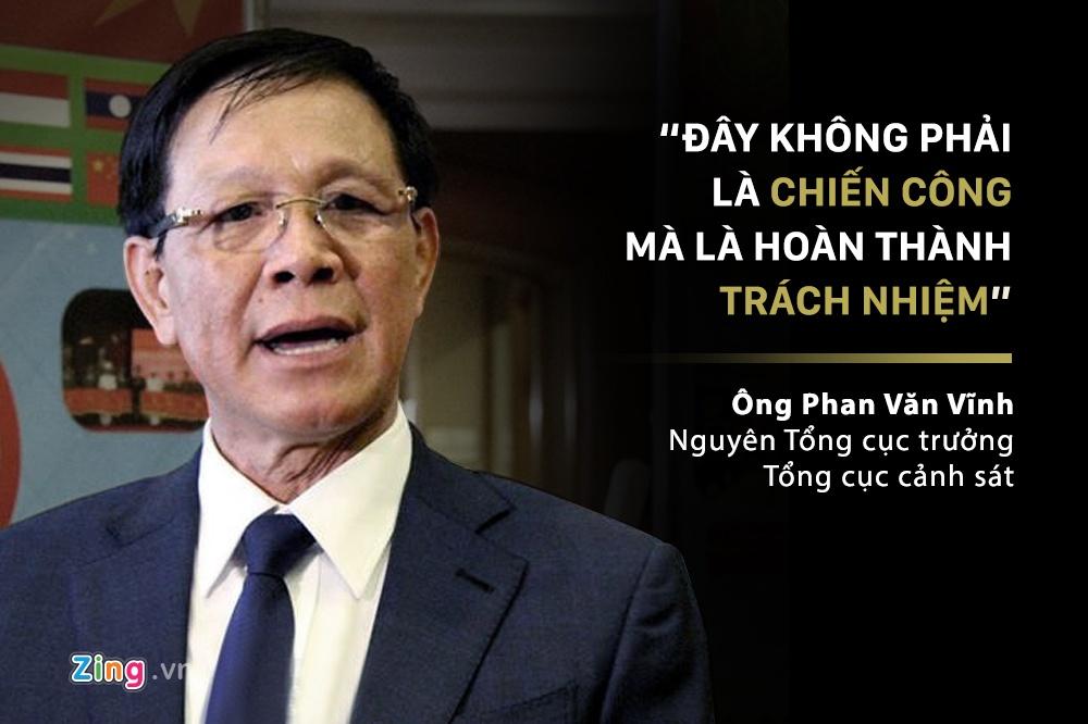 Phan Van Vinh anh 5