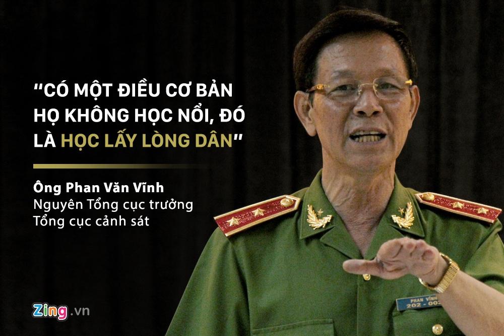 Phan Van Vinh anh 8