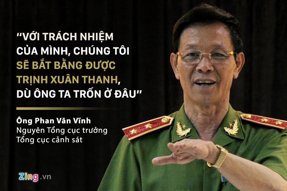 Phan Van Vinh anh 9