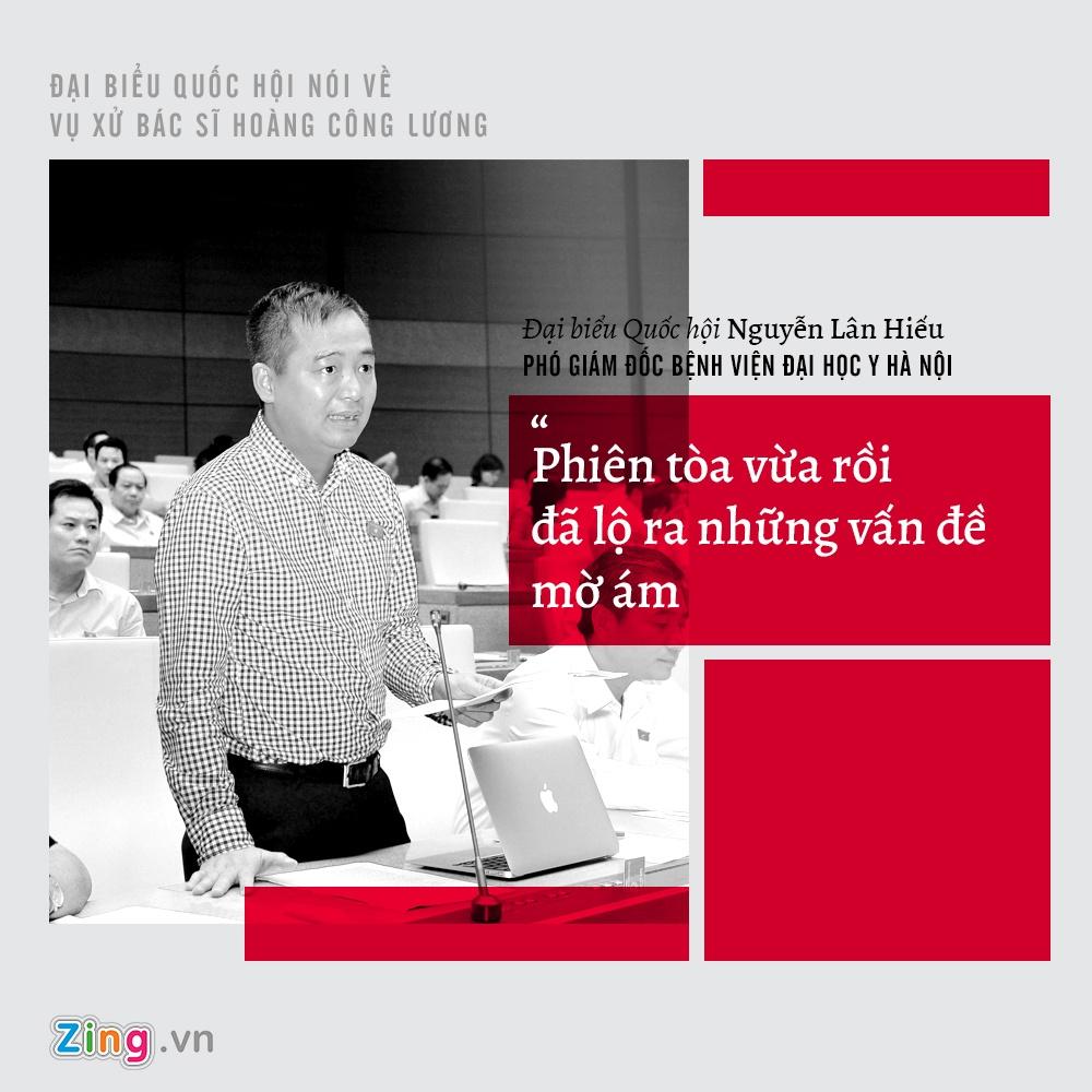 Hoang Cong Luong anh 5