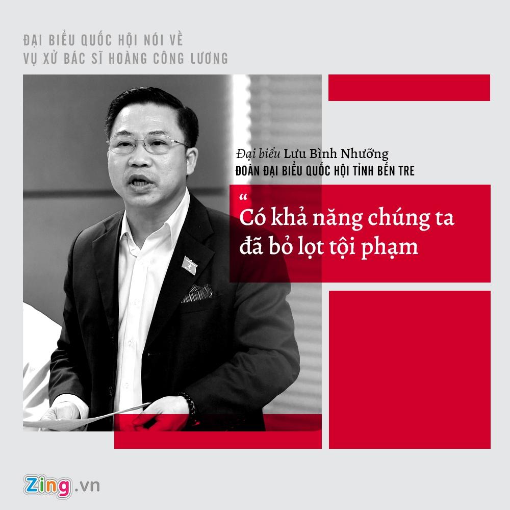 Hoang Cong Luong anh 7