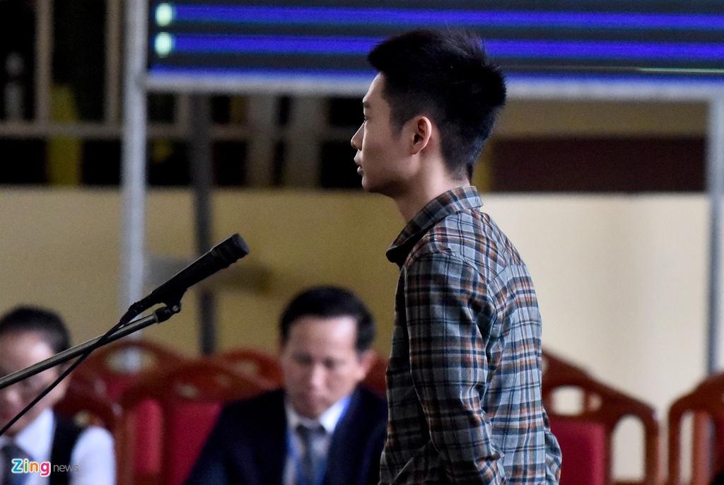 Huong loi tien ty tu to chuc danh bac cua Nguyen Van Duong hinh anh 3