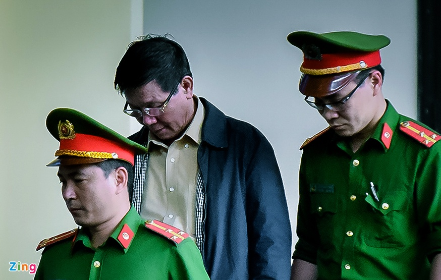 Huong loi tien ty tu to chuc danh bac cua Nguyen Van Duong hinh anh 2