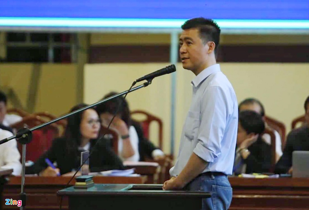 Phan Sao Nam khai nguon goc 3,5 trieu USD gui o Singapore hinh anh 2