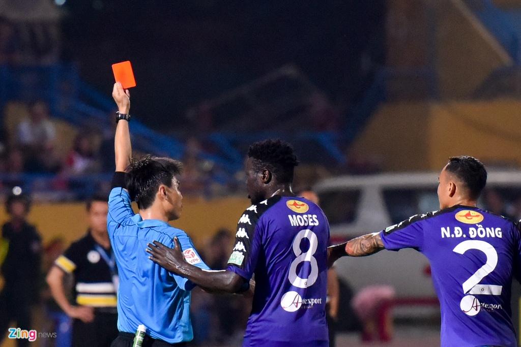 CLB Ha Noi ha HAGL 5-0 trong tran cau co 2 the do hinh anh 12