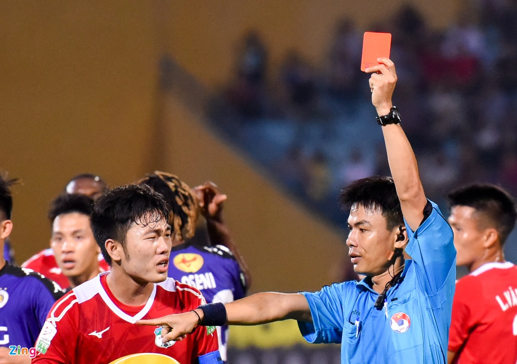 CLB Ha Noi ha HAGL 5-0 trong tran cau co 2 the do hinh anh 6