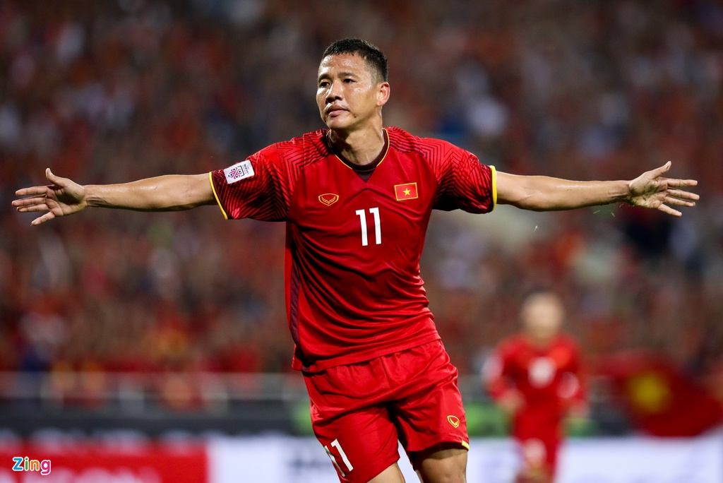 Philippines vs Viet Nam: Ky uc chien thangBacolod anh 1