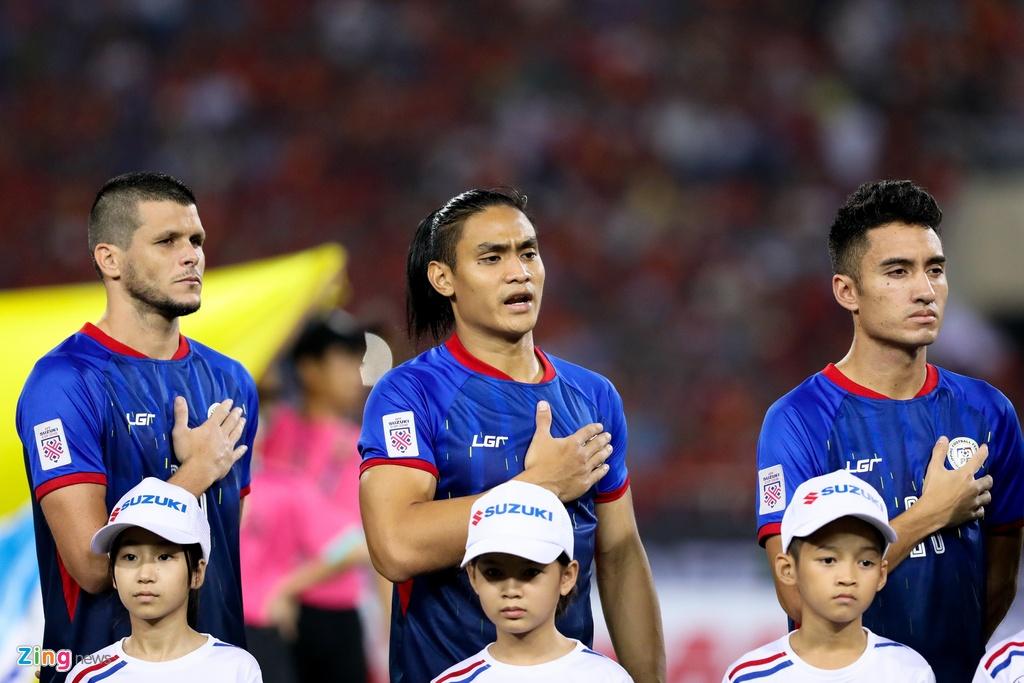 Vi sao Sven-Goran Eriksson thua truoc Park Hang-seo tai My Dinh? hinh anh 3