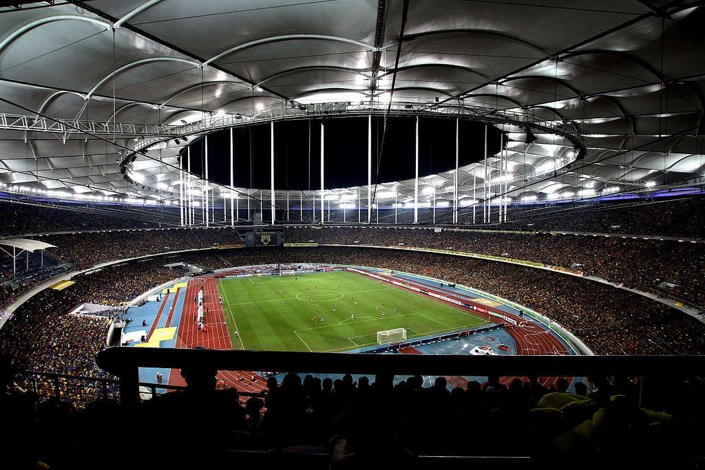 Malaysia vs Viet Nam: Thoi khac lon cho the he vang hinh anh 4