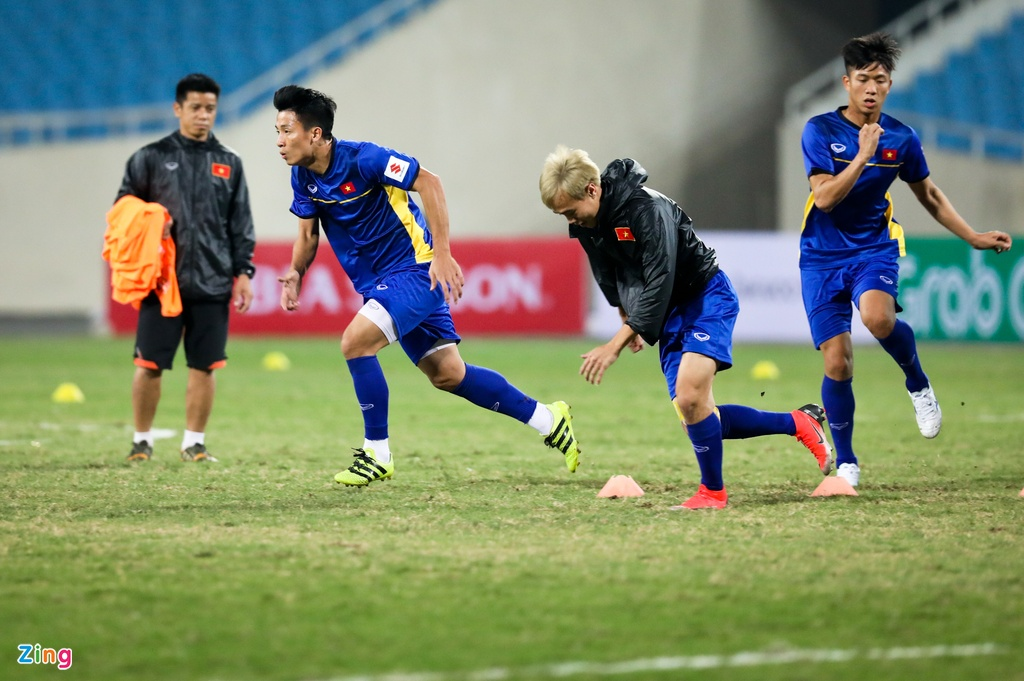 Duc Huy cho Xuan Truong hit khoi anh 4
