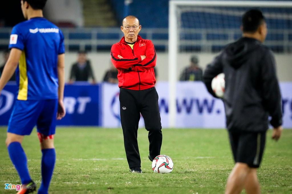 Duc Huy cho Xuan Truong hit khoi anh 8