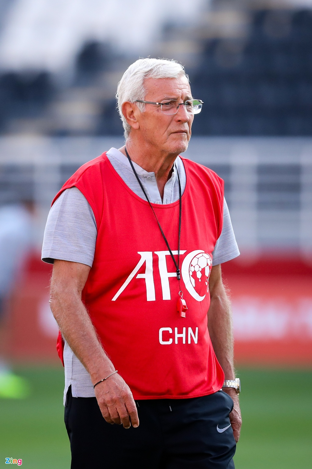 Marcello Lippi cong lung xep dung cu tap luyen anh 2