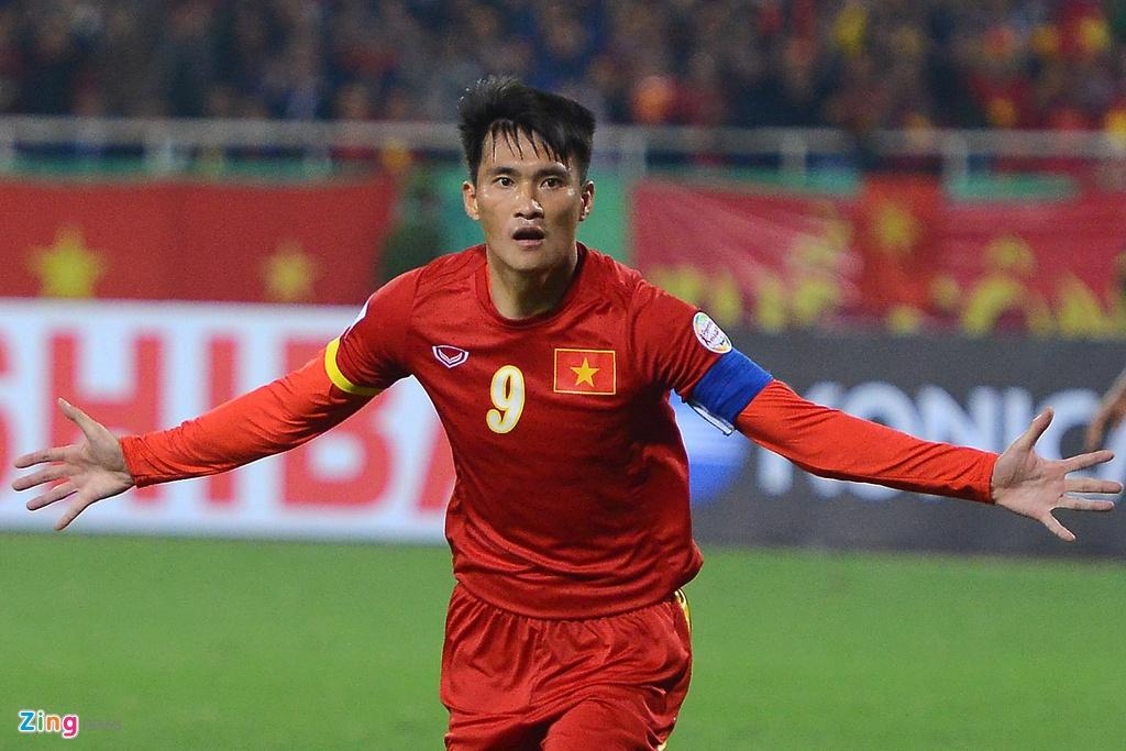 Viet Nam vao tu ket Asian Cup 2019 anh 4