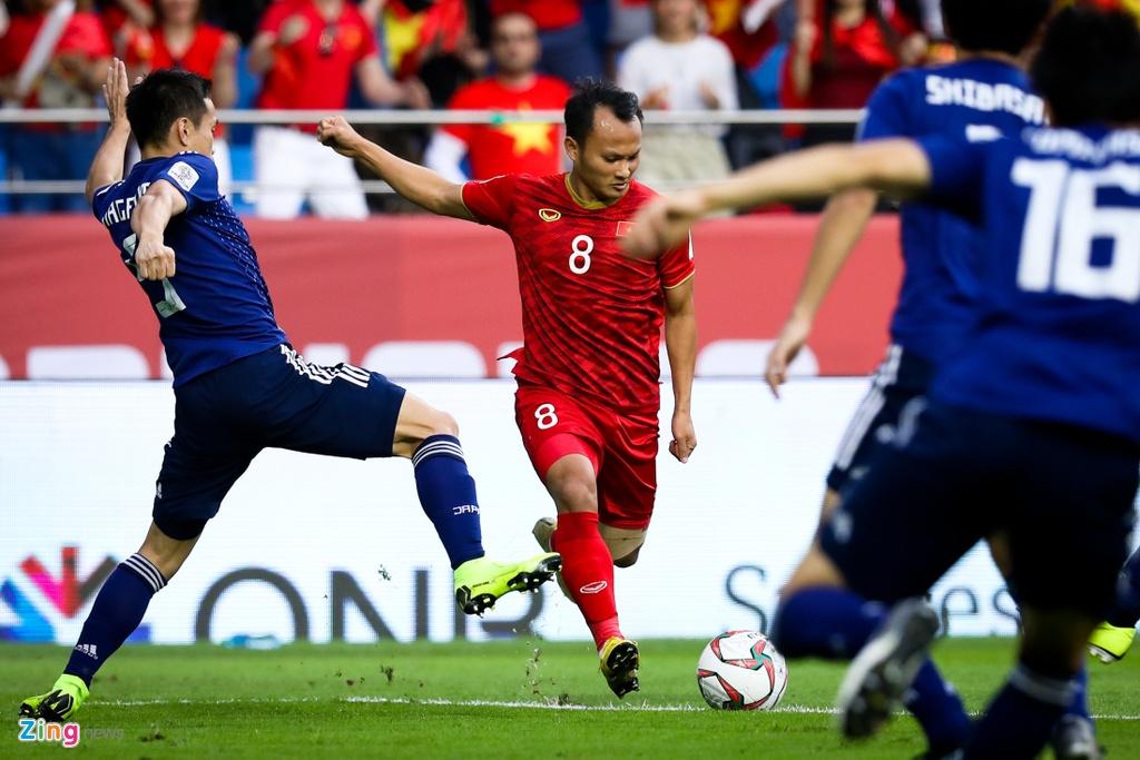 Tuyen thu quoc gia chia tay CLB sau Asian Cup anh 6
