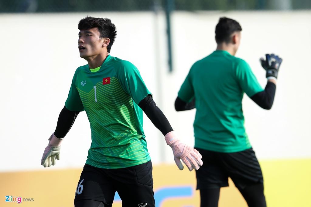 Tuyen thu quoc gia chia tay CLB sau Asian Cup anh 8