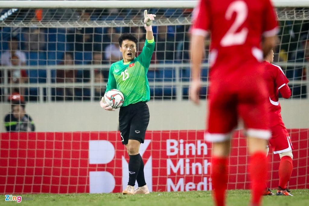 Bao nhieu nguoi hung Asian Cup du tuoi du SEA Games 2019? hinh anh 2
