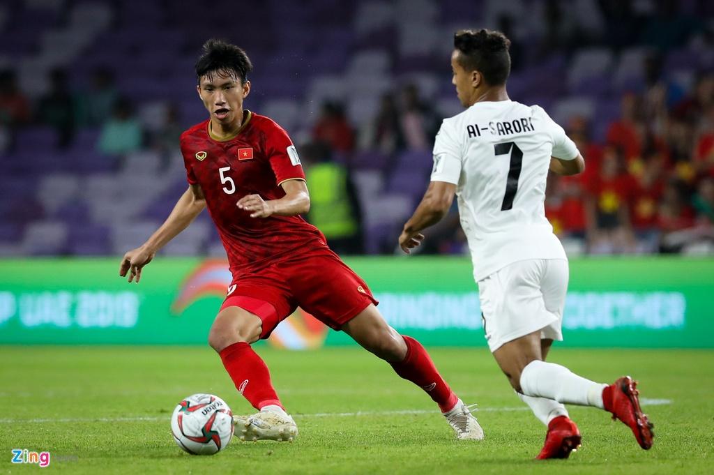 Bao nhieu nguoi hung Asian Cup du tuoi du SEA Games 2019? hinh anh 5