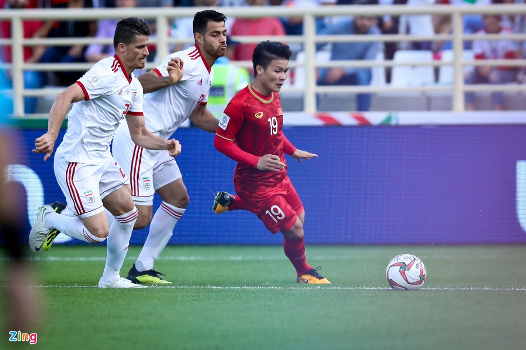 Bao nhieu nguoi hung Asian Cup du tuoi du SEA Games 2019? hinh anh 7