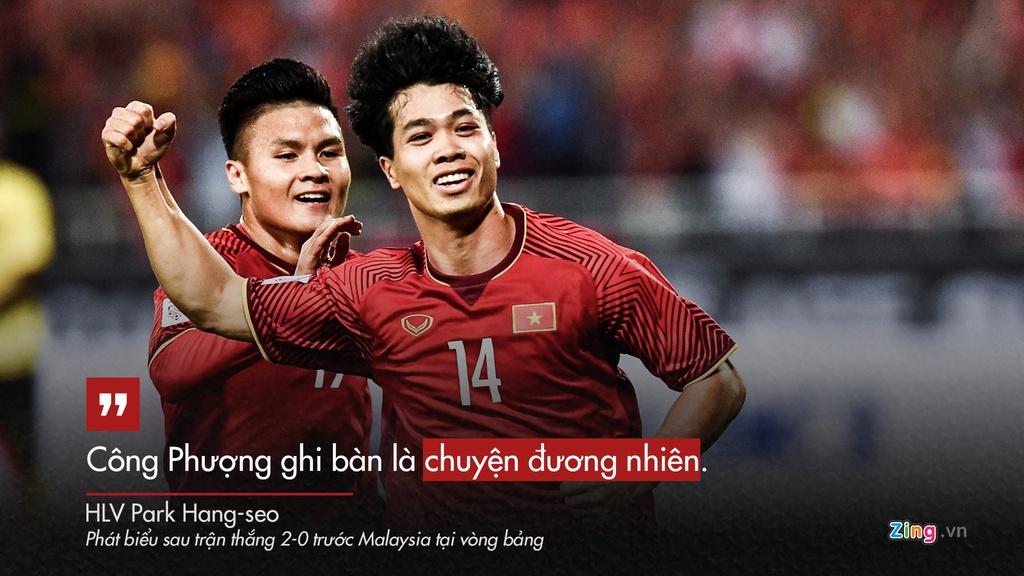 Cong Phuong thap lai giac mo cua bau Duc anh 4