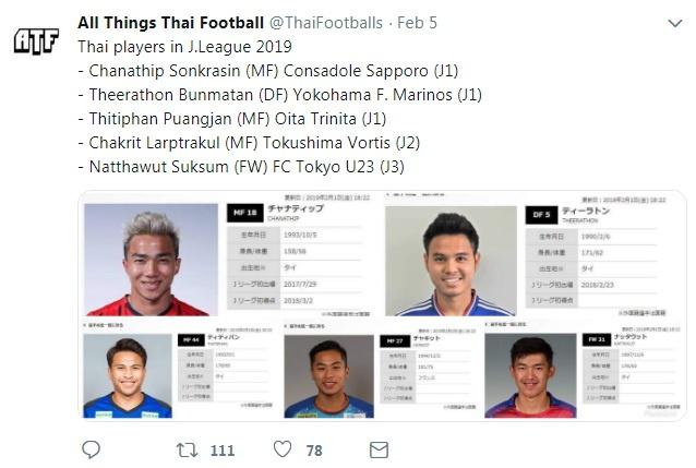 Vi sao Thai Lan can Xuan Truong,  Van Lam anh 4