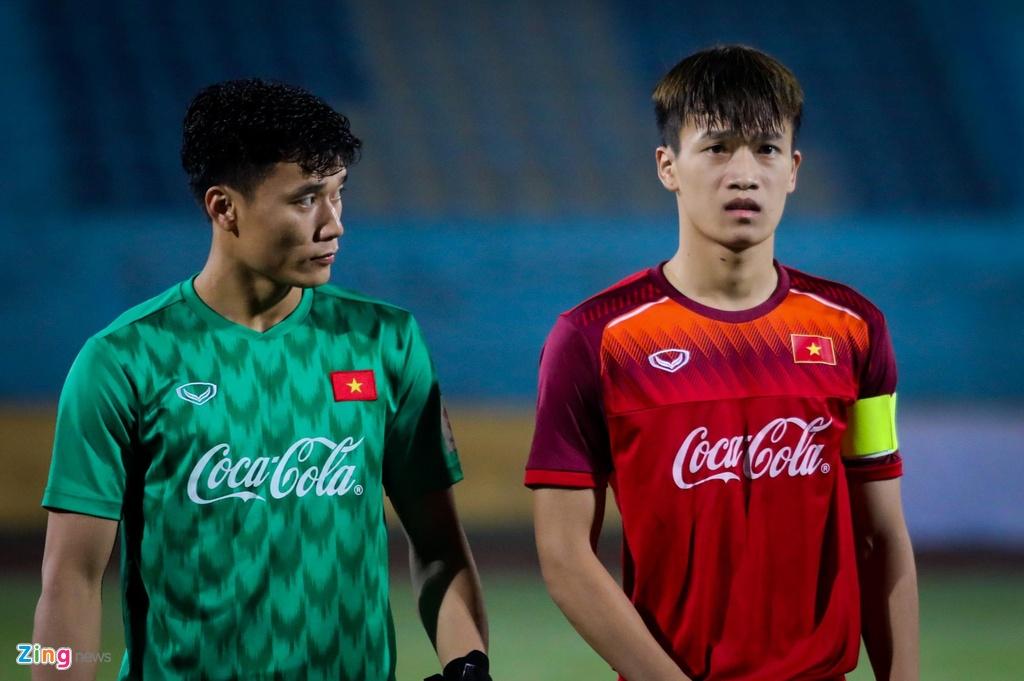 Hang cong U23 Viet Nam mang toi hy vong anh 3