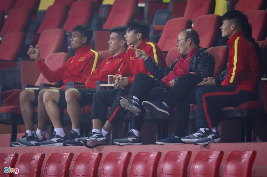 Hang cong U23 Viet Nam mang toi hy vong anh 4