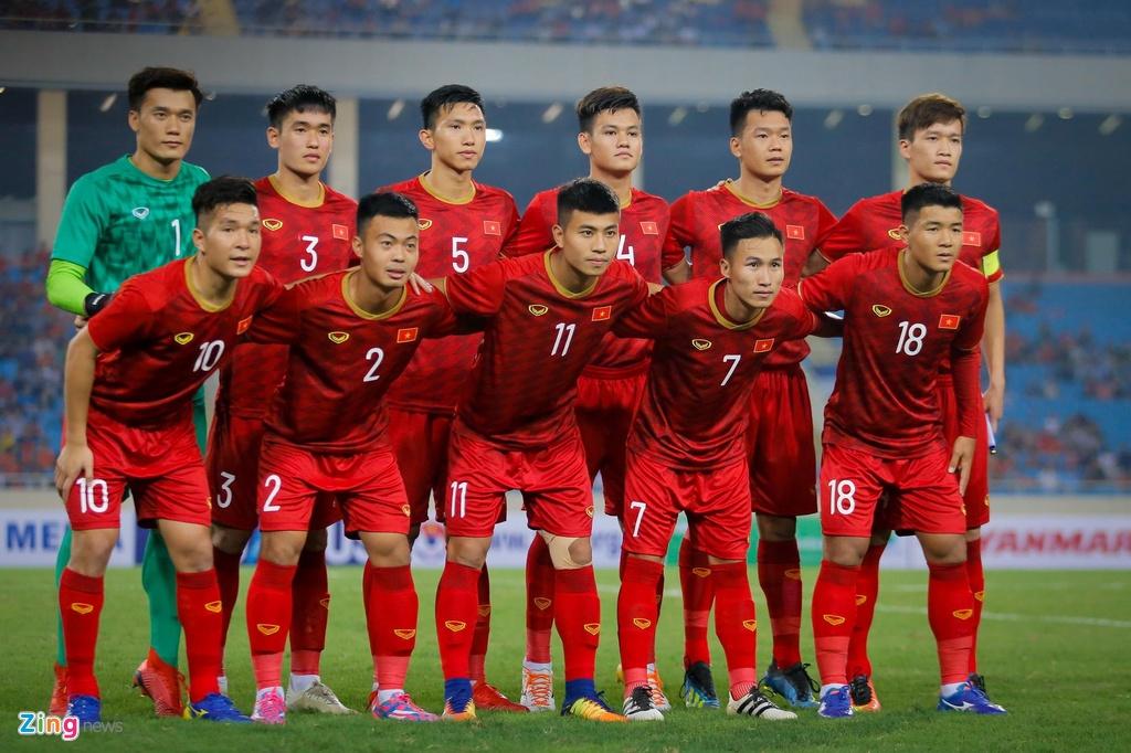 Neu U23 Viet Nam khong con Quang Hai anh 2