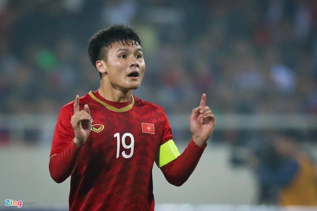 Quang Hai: Ganh nang thu quan khong ngan duoc nguoi hung toa sang hinh anh 11