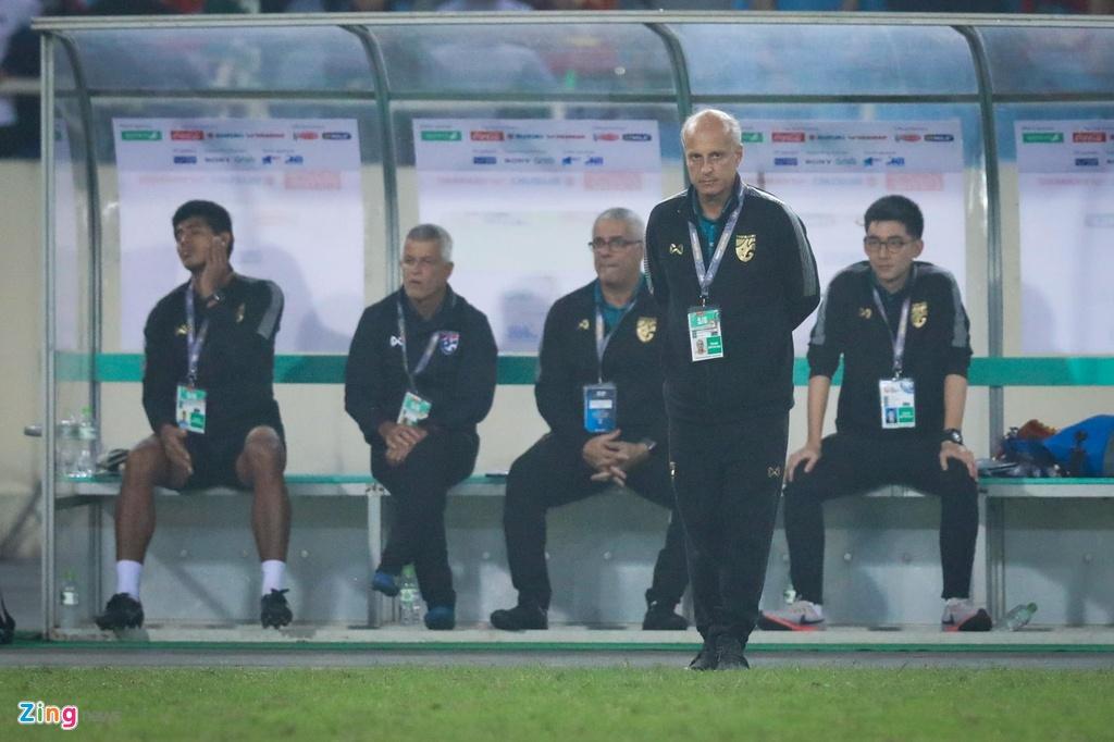 CDV Thai gat noi dau, o ben canh U23 Thai Lan toi phut cuoi cung hinh anh 2