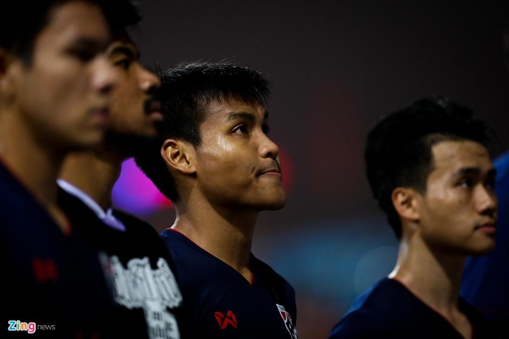 CDV Thai gat noi dau, o ben canh U23 Thai Lan toi phut cuoi cung hinh anh 4