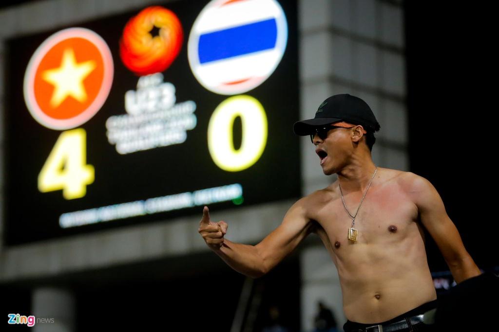 CDV Thai gat noi dau, o ben canh U23 Thai Lan toi phut cuoi cung hinh anh 6