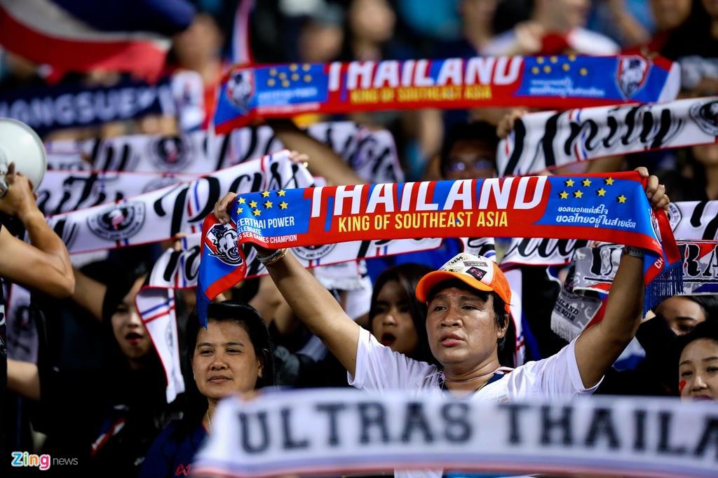 CDV Thai gat noi dau, o ben canh U23 Thai Lan toi phut cuoi cung hinh anh 10