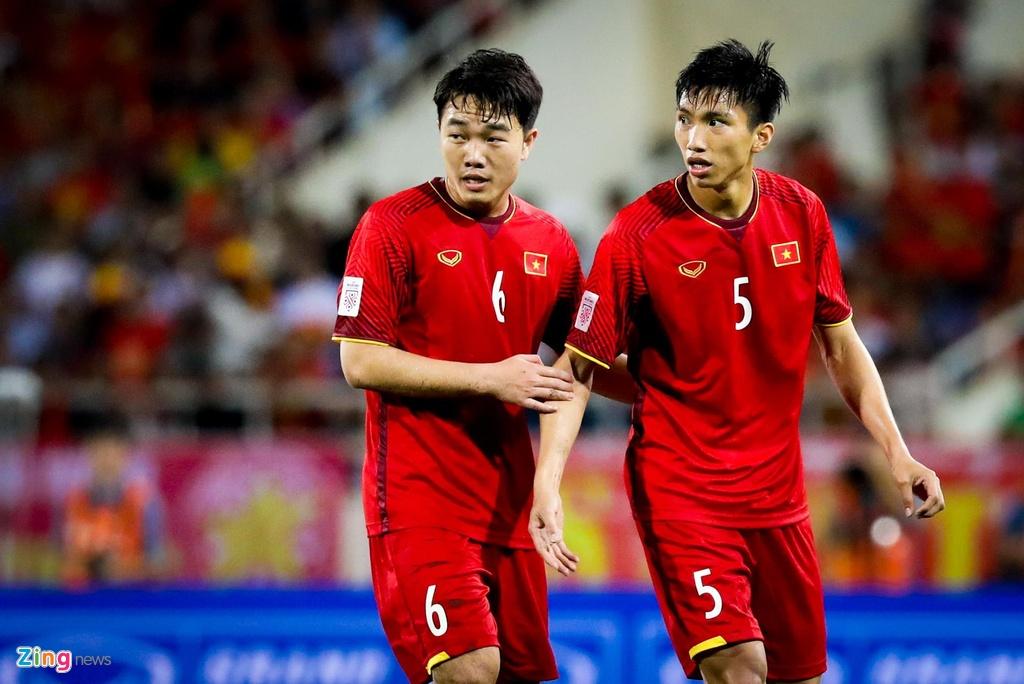 Viet Nam du World Cup mo rong van dang tu hao hinh anh 1