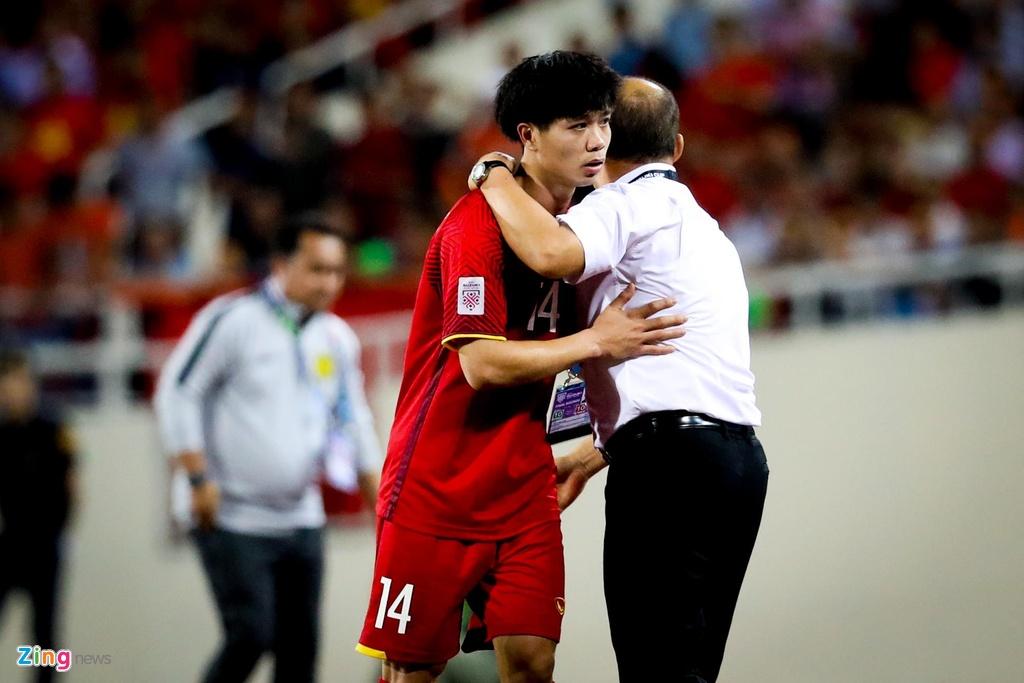 Viet Nam du World Cup mo rong van dang tu hao hinh anh 4