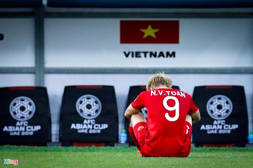 World Cup 32 doi dau cham het cho Viet Nam anh 2