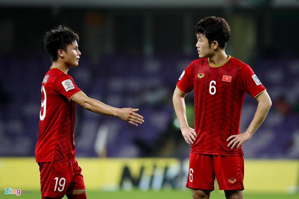 World Cup 32 doi dau cham het cho Viet Nam anh 3